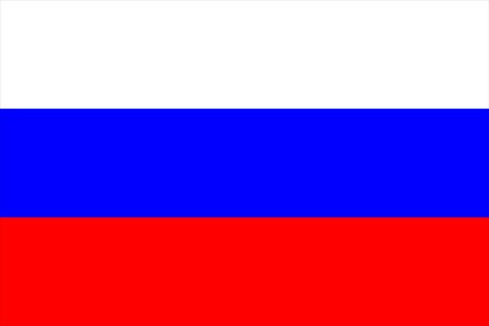 サッカーロシア代表のFIFAランキング推移を掲載。最新FIFAランキングは70位です。